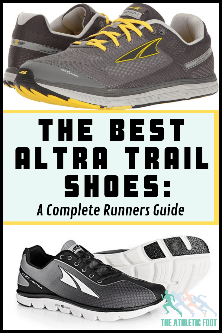 53dfe889105c4 The Best Altra Trail Shoes  A Complete Runners Guide