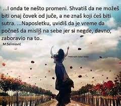Rezultat Slika Za Meša Selimović Citati O Ljubavi