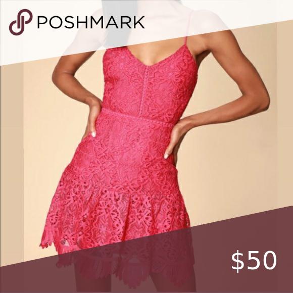 40+ Bb dakota calvin lace dress ideas