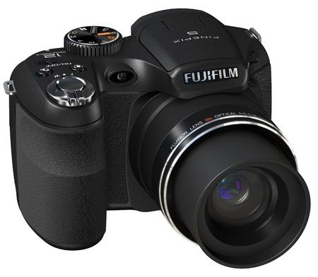 Camera I M Not Trying To Endorse A Specific Brand Just That You Should Take One When You Travel Just To Remind Yo Digital Camera Best Digital Camera Finepix