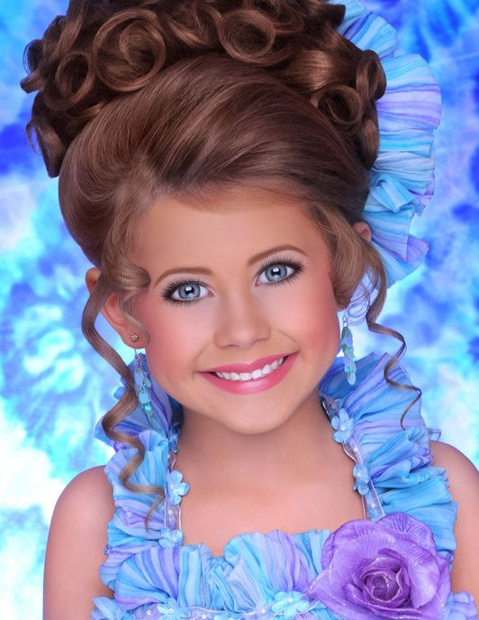 pictures of childrens haircuts make up for make make up and kid 5896 | c7883ce15c150e9bf8a5896ba041916a