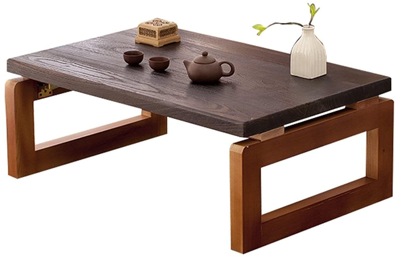 Brilliant Firm Tische Beistelltische Kang Tisch Tatami Tee Tisch Holz Fenstertisch Japanischer Zwergtabelle Kleiner T Wohnzimmertische Tische Holz Fenstertisch