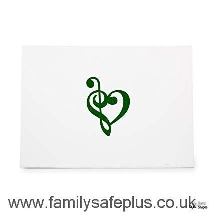 Heart Treble Clef Rubber Stamp Shape great for Scrapbooking ... #trebleclef Heart Treble Clef Rubber Stamp Shape great for Scrapbooking ... #trebleclef