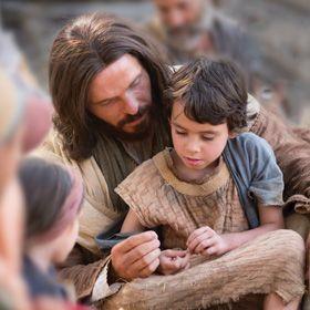 Site Oficial De A Igreja De Jesus Cristo Dos Santos Dos Ultimos