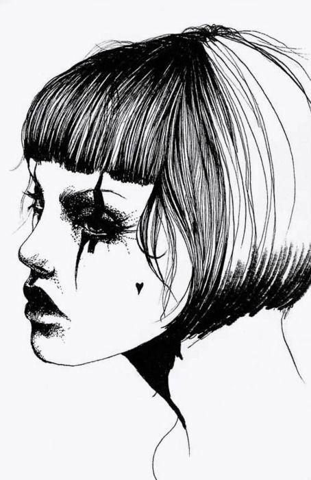 Bob Girl by David Bray