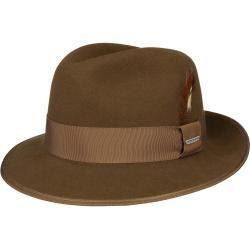 Sommerhüte für Herren #fedoras
