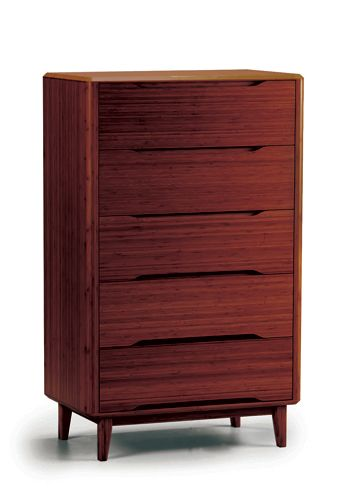 Greenington Fine Bamboo Furniture
