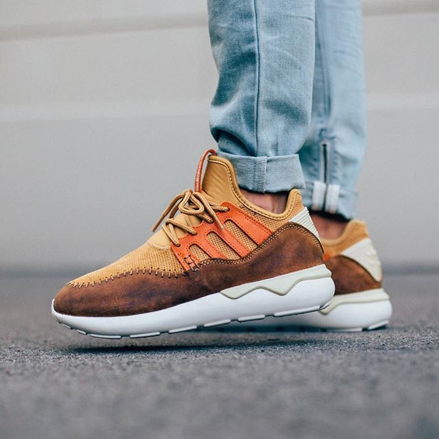 Adidas Tubular MOC Fox Runner Mesa  Fox MOC Rojo   Just Cool 535f9b