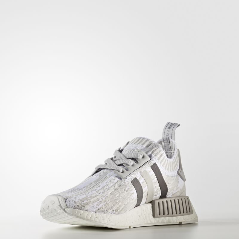506ba129377b6 BY9865 adidas NMD R1 PK Japan Grey Glitch Camo (1) | Runway fashion ...