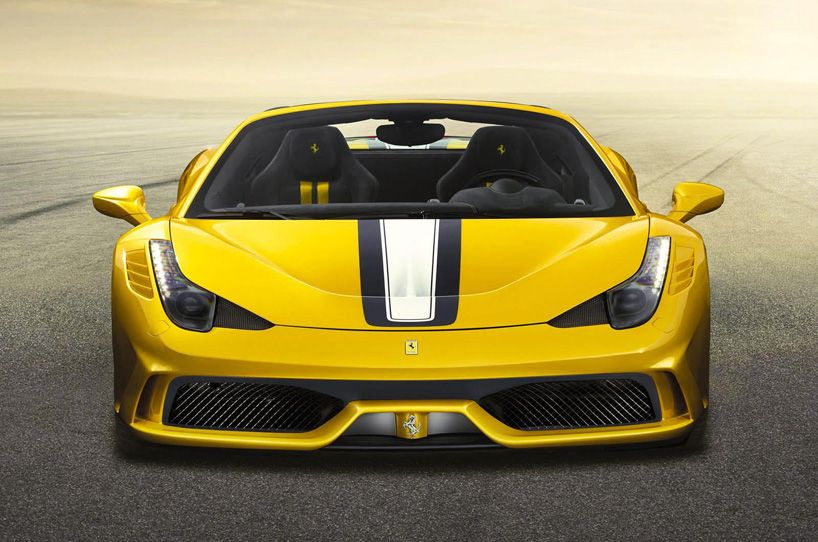 Pin On Cars Motorcycles Ferrari speciale wallpaper hd