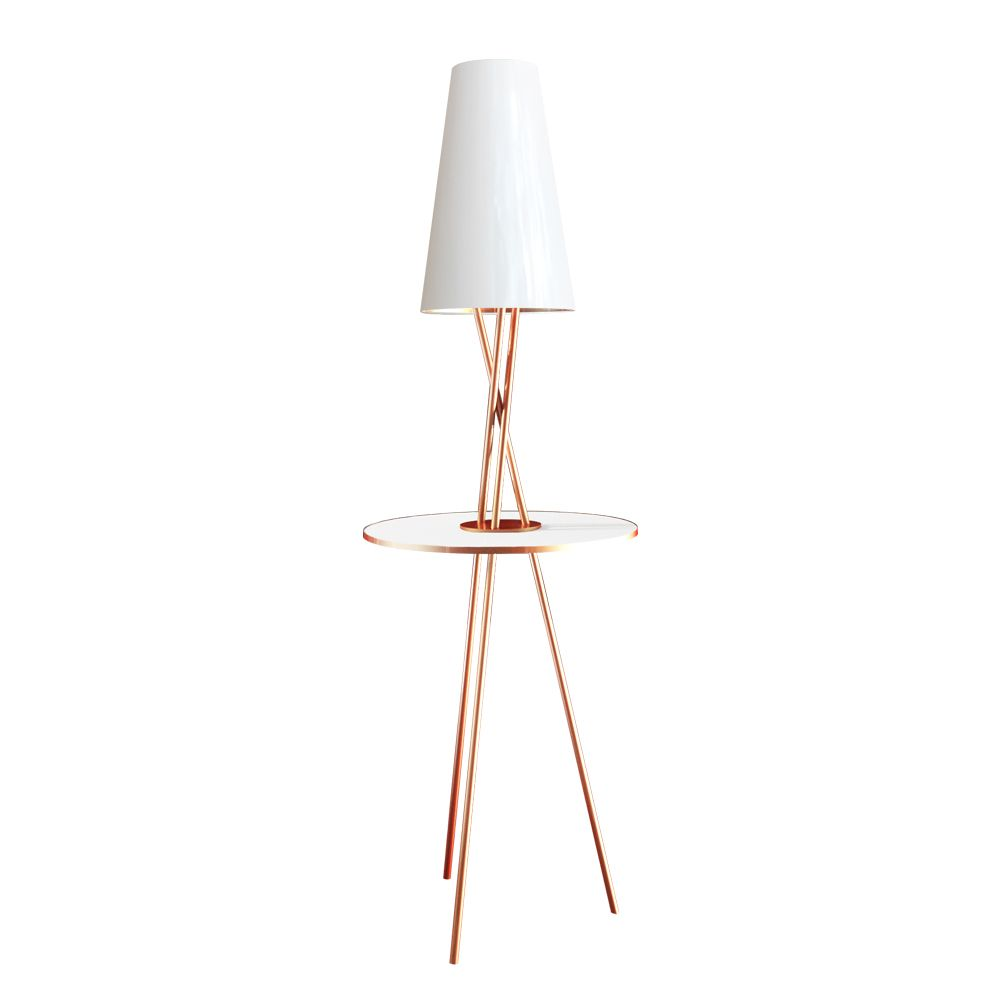 soho living lighting. SoHo Floor Lamp Soho Living Lighting I