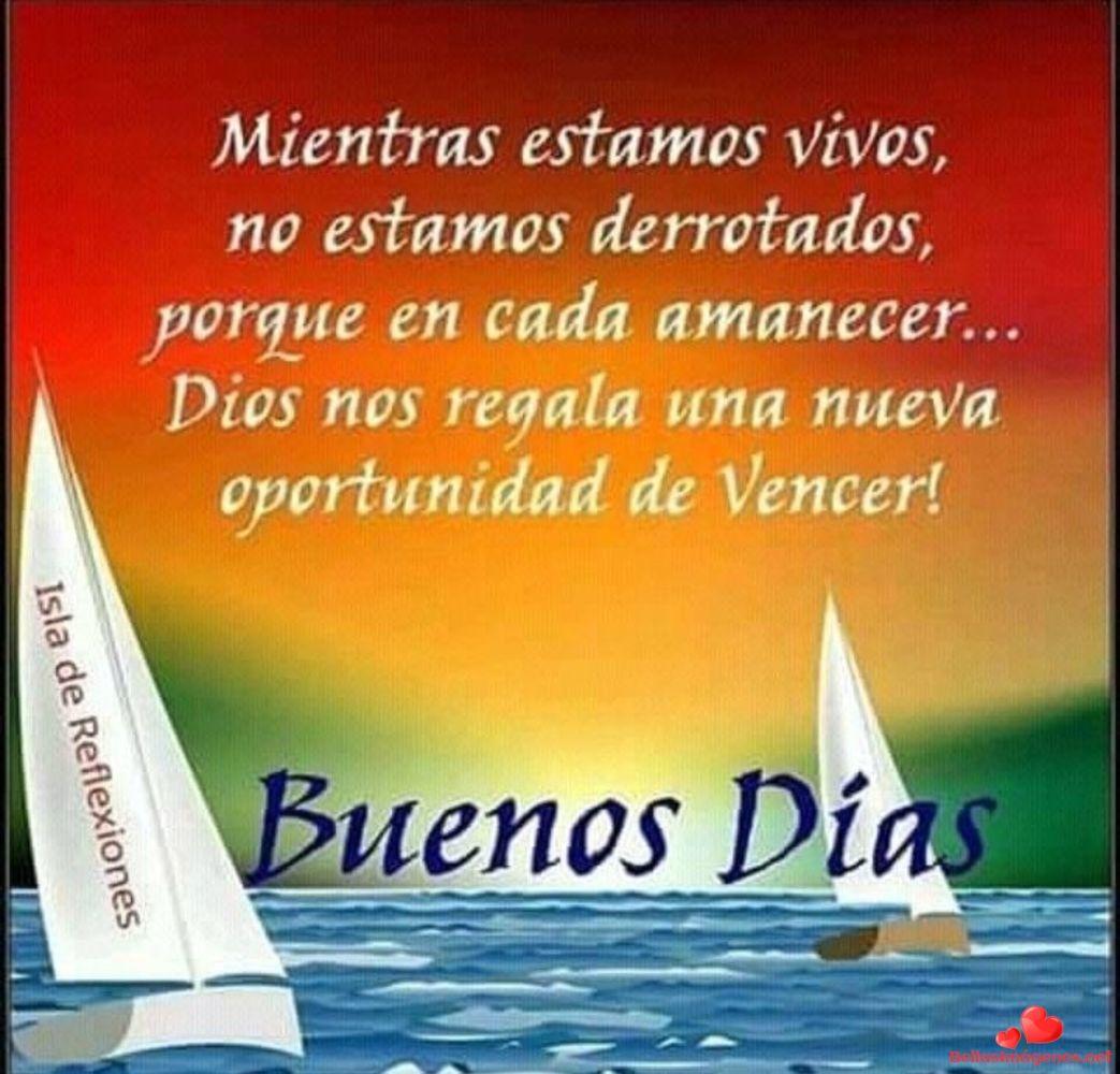 Buenos Dias Imagenes Bonitas 119 Whatsapp Buenos Dias Imagenes