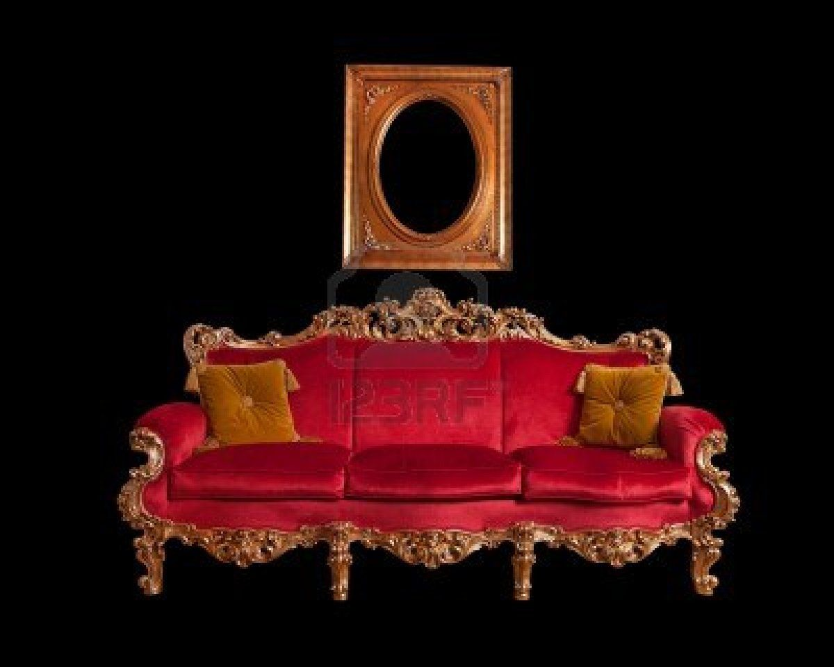 Neo baroque furniture by paolo lucchetta modern furniture design - Baroque Furniture