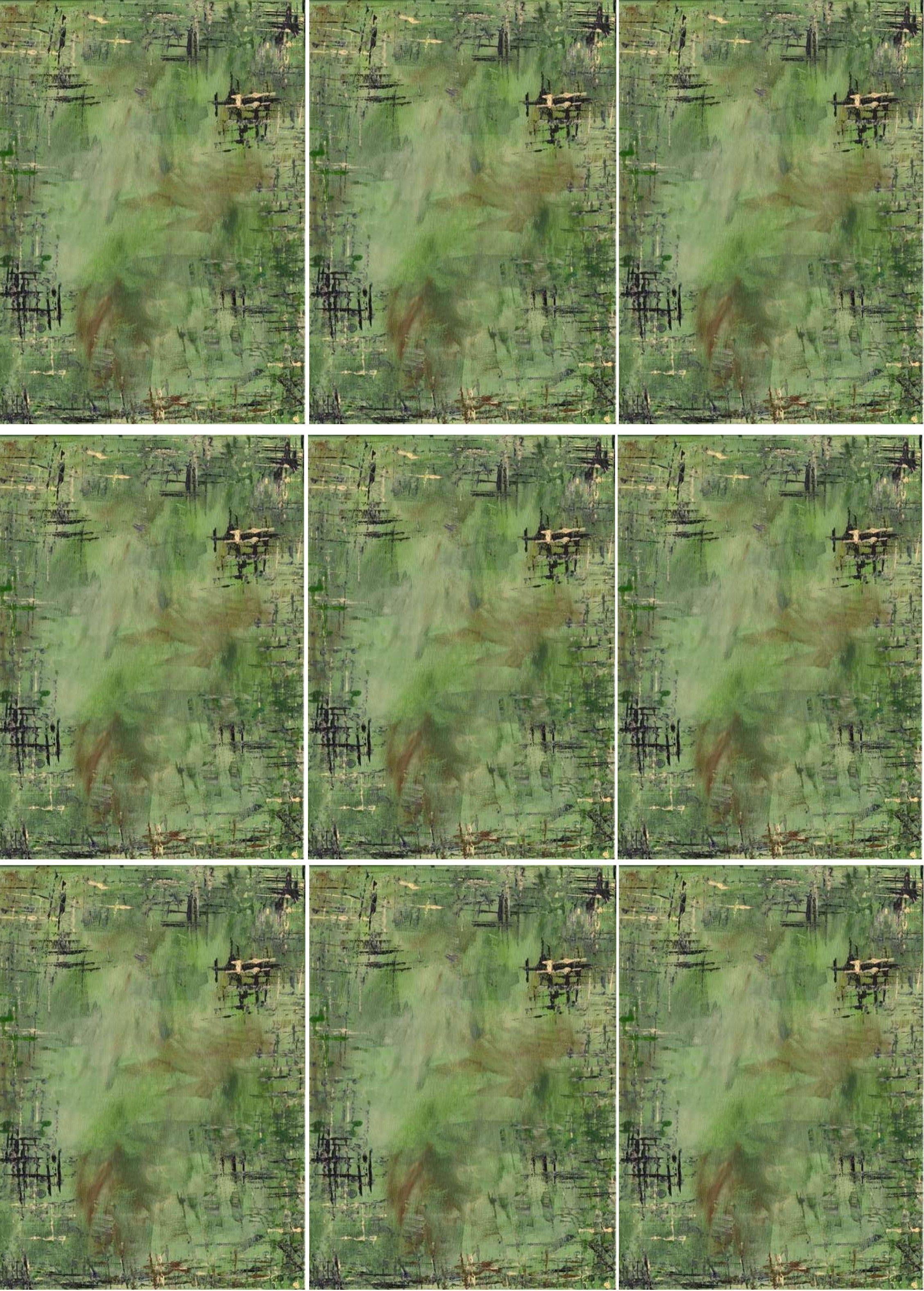atcbackground2.jpg (JPEG Image, 2256×3150 pixels) - Scaled (19%)