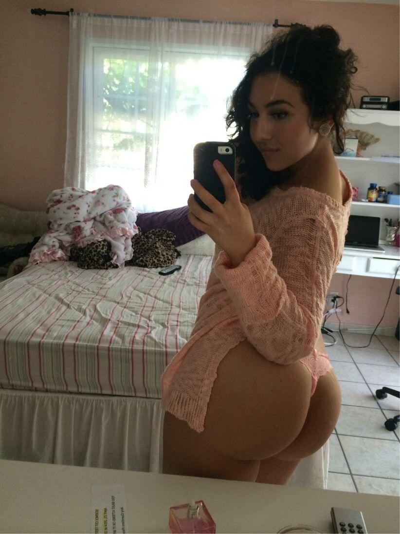Ebony Fat Ass Bouncing Dick