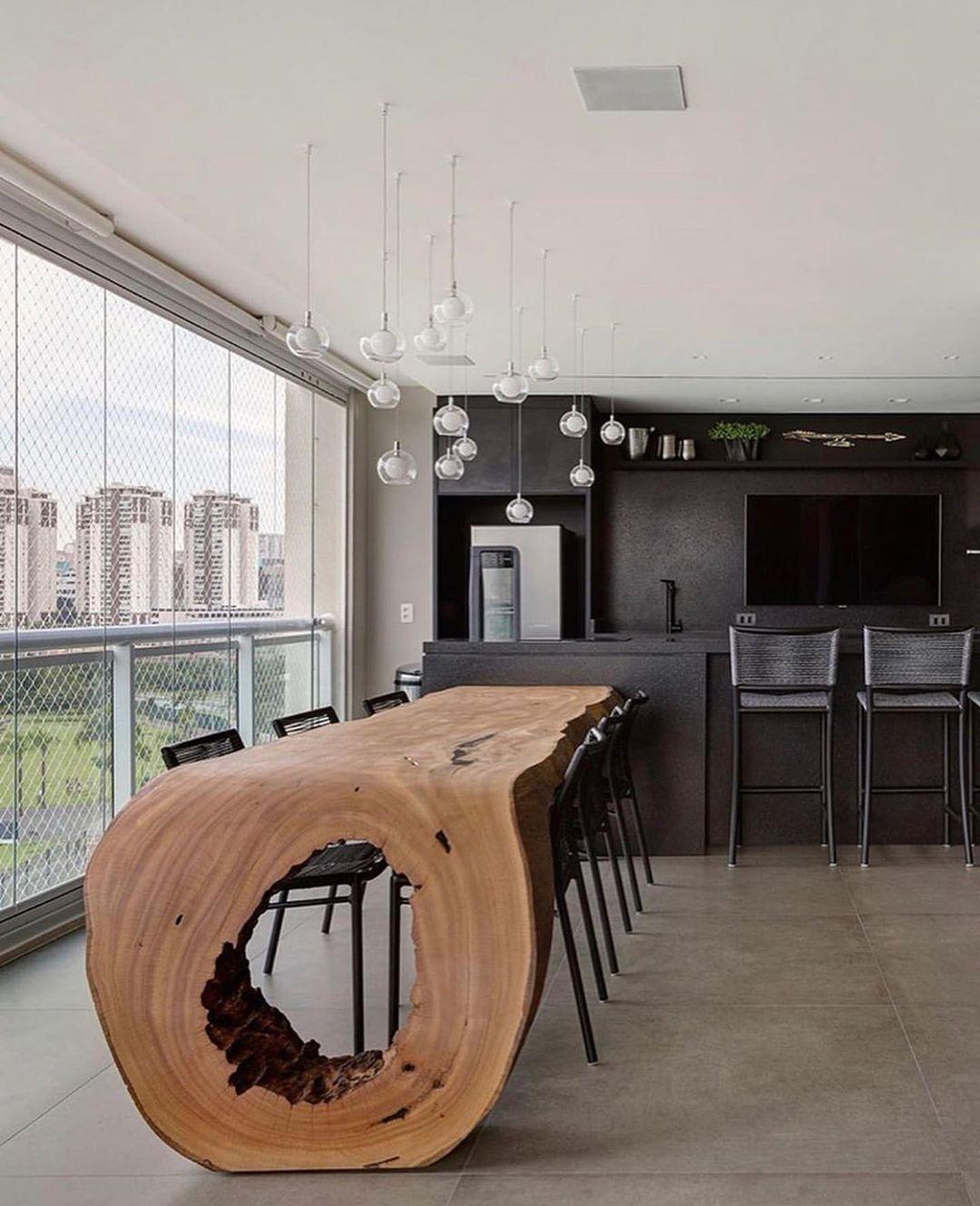 Airbnb Obtenez Une Reduction De 30 Sur Votre Premiere Aventure En 2020 Interieur Maison Design Deco Maison Interieur Interieur Maison
