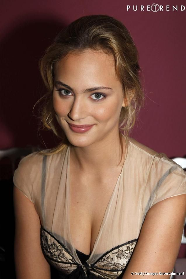 nora arnezeder wallpaper