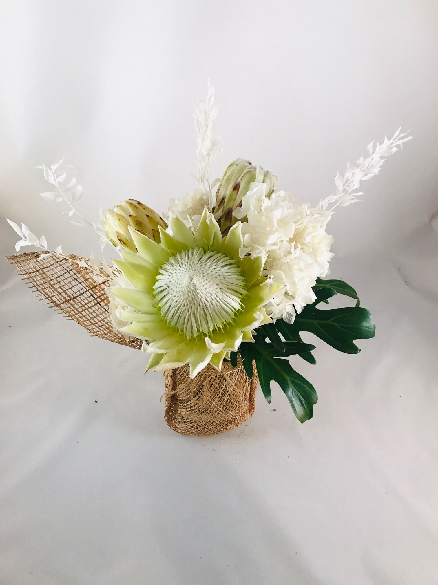 perth florist daily flowers in 2019 Flower delivery