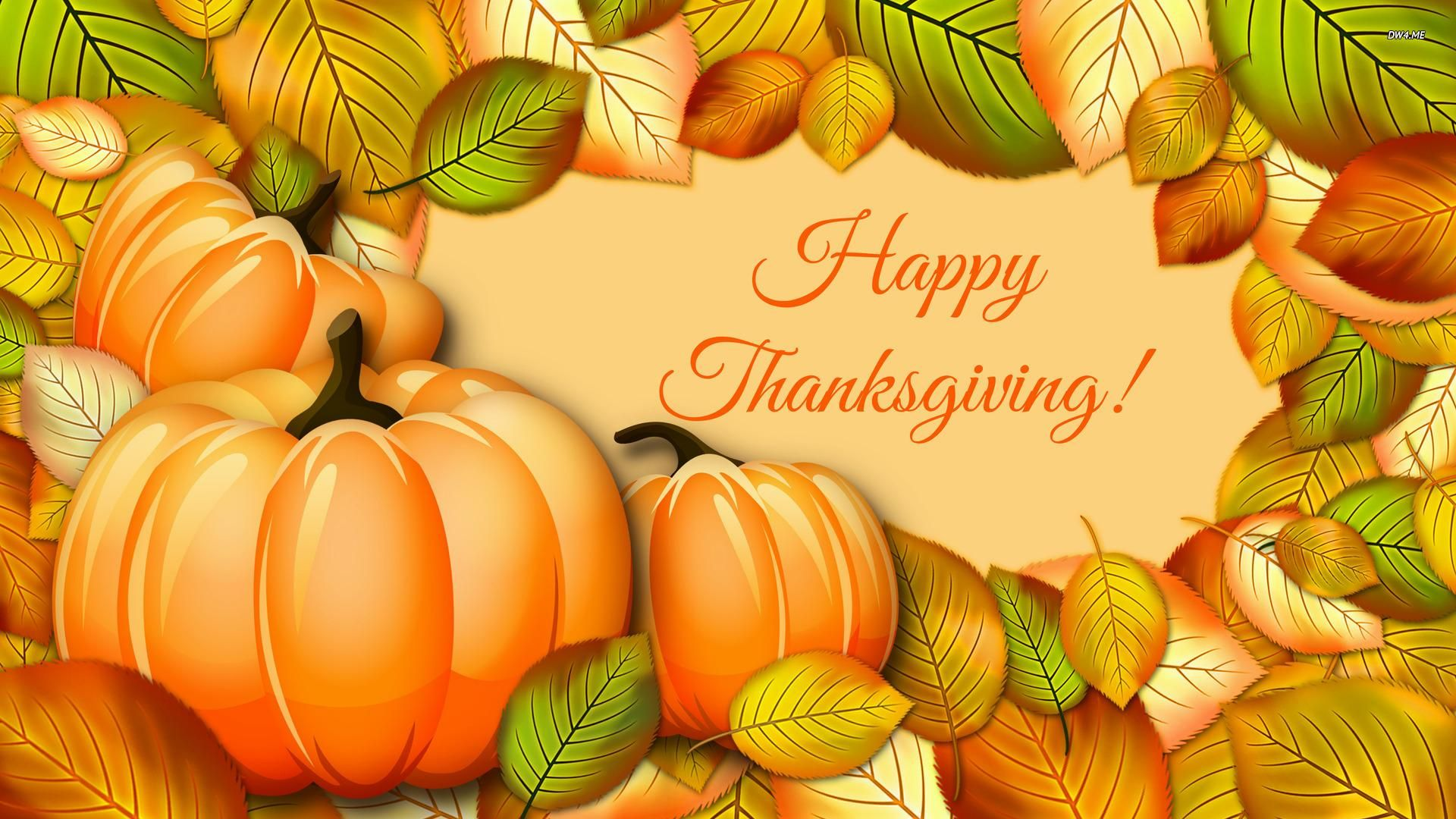 Thanksgiving Wallpaper For Desktop 1920 1080 Thanksgiving Desktop Wallpapers 52 Happy Thanksgiving Wallpaper Happy Thanksgiving Day Happy Thanksgiving Images