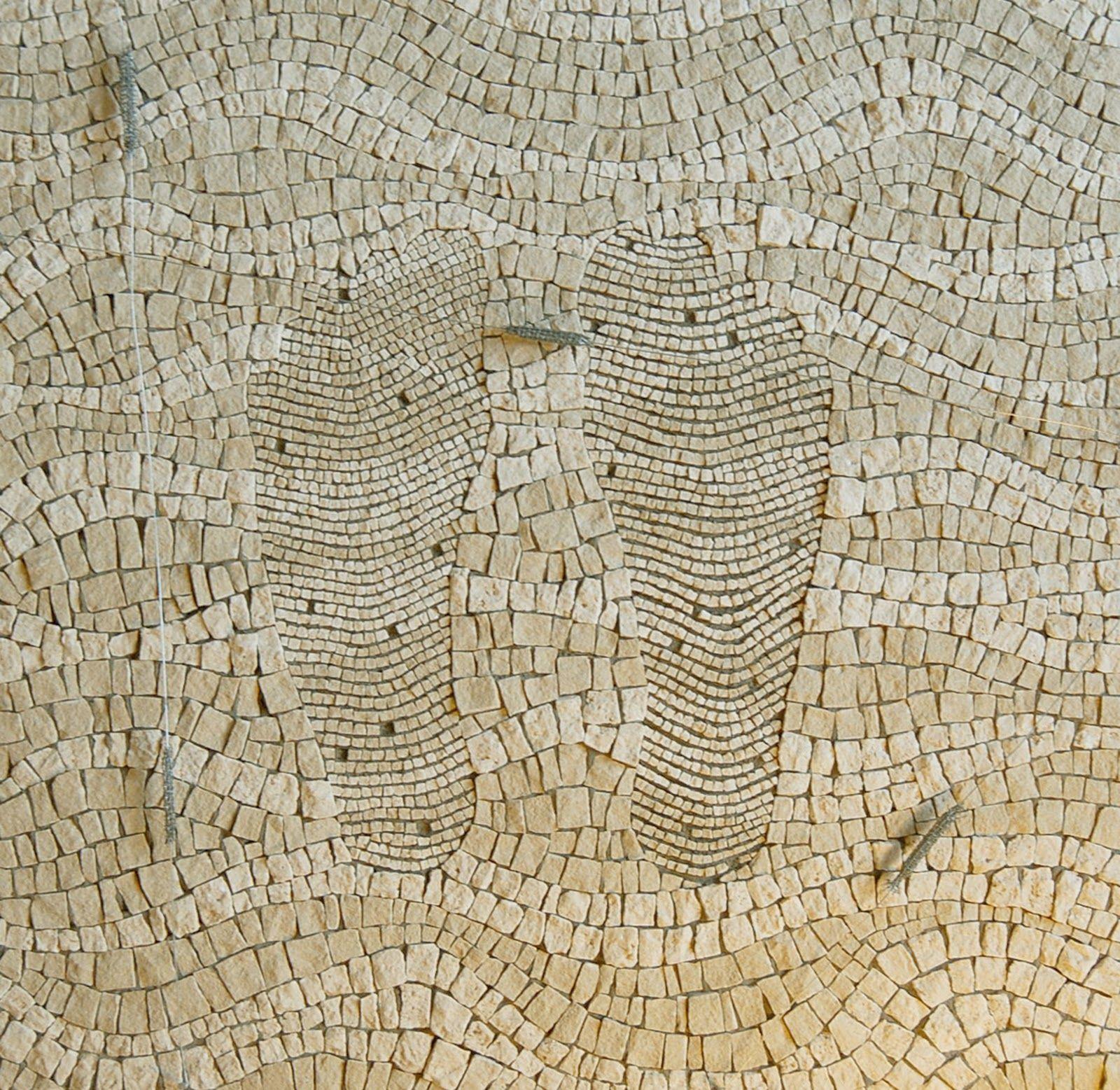 antonella zorzi mosaics weihnachten pinterest mosaik. Black Bedroom Furniture Sets. Home Design Ideas