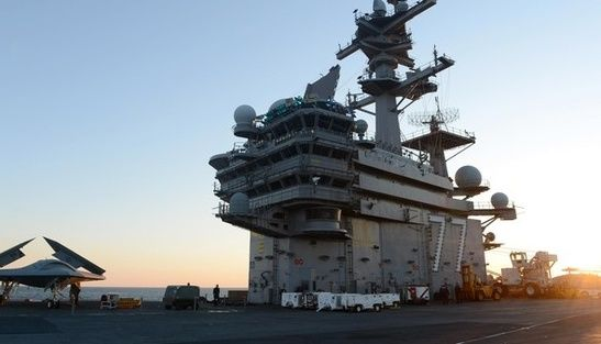"""#US NAVY#MARKETING#GREEN2STAY """"Why Going Green Makes Fighting Sense,  http://eastcoasteco.webs.com/"""