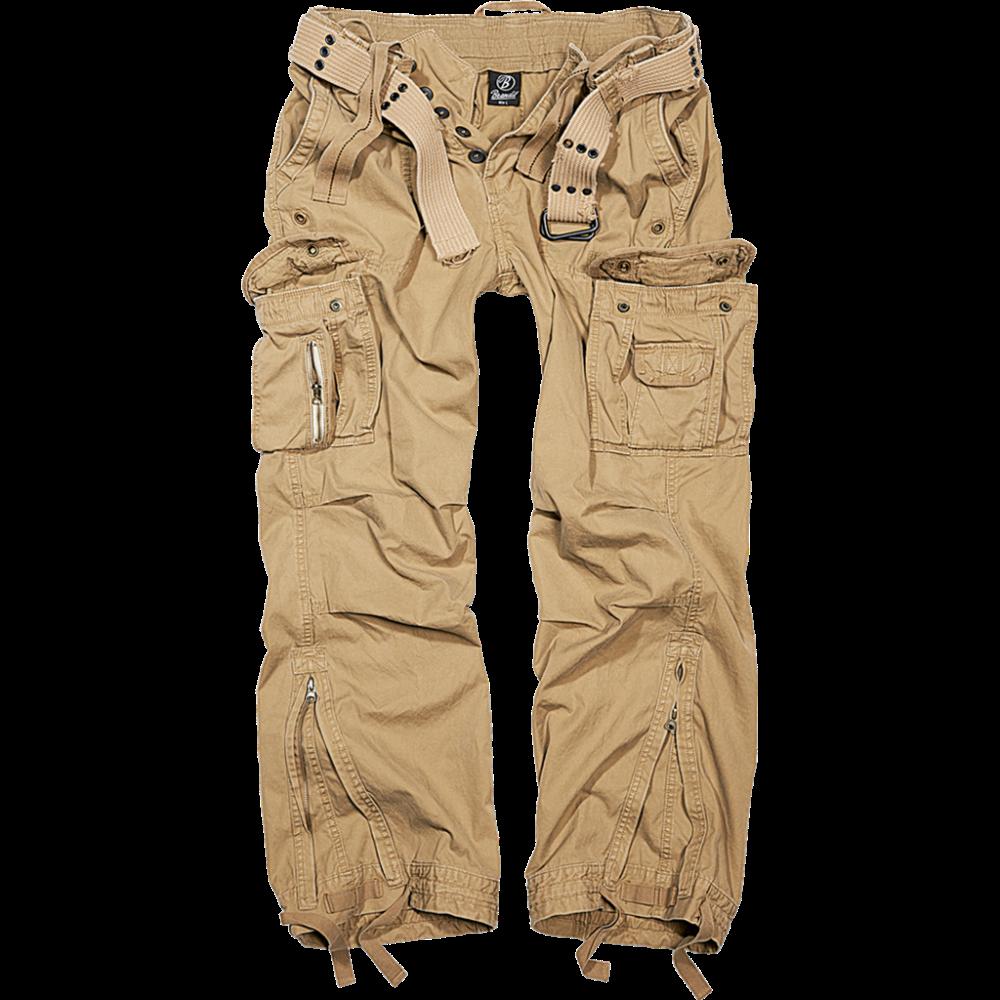 Photo of Royal Vintage Pants