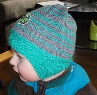 http://smurferiet.blogspot.no/2012/03/smurfeplutt-lue-av-smurfa-denne-luen-er.html