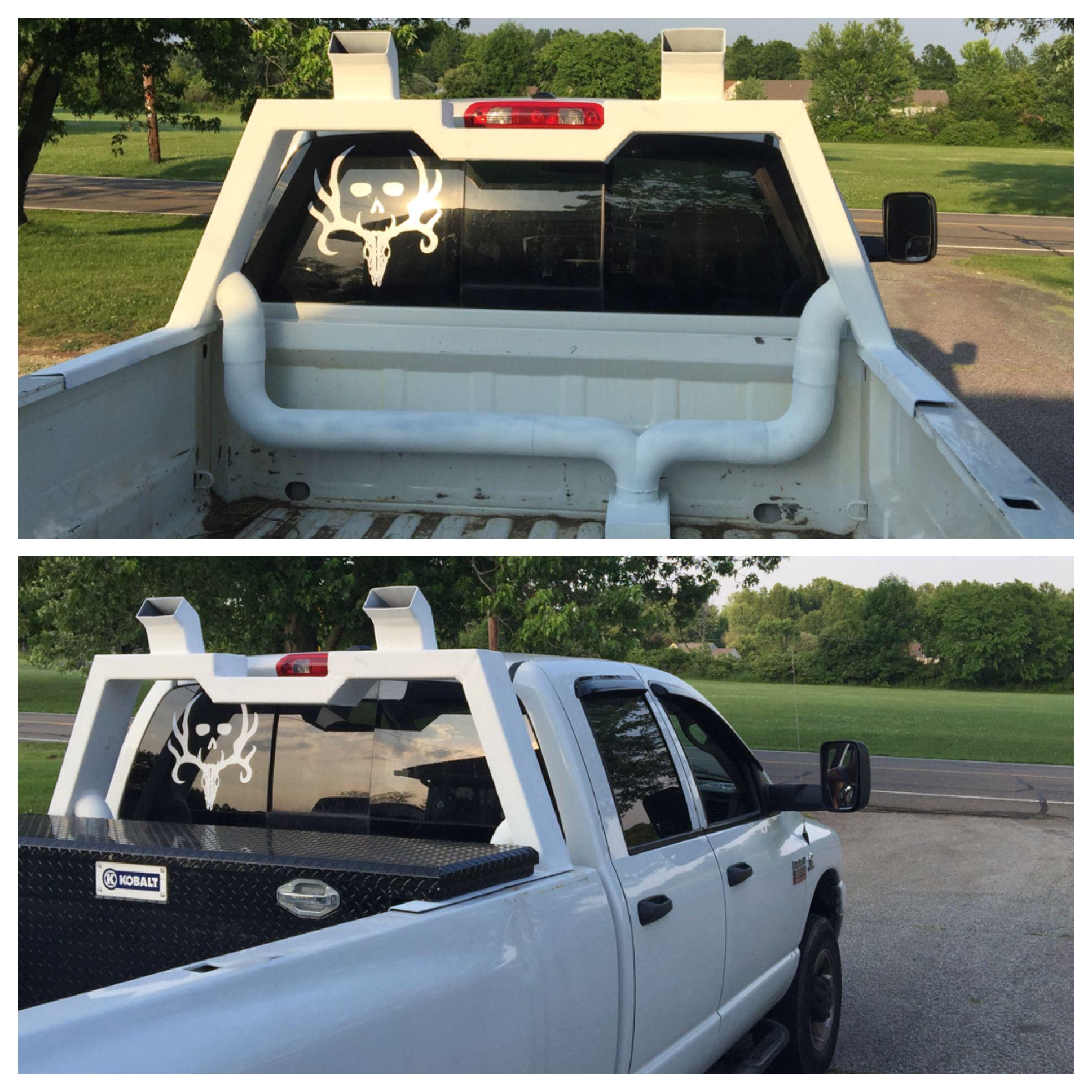 big trucks 4x4 trucks pickup trucks