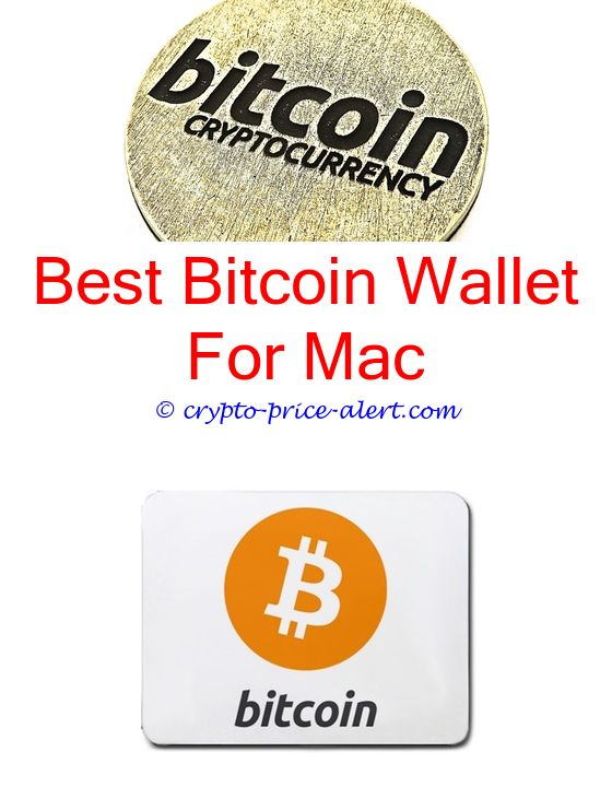 Cryptocurrency monero cryptocurrency bitcoin wallet and bitcoin cryptocurrency monero cryptocurrency bitcoin wallet and bitcoin mining ccuart Images