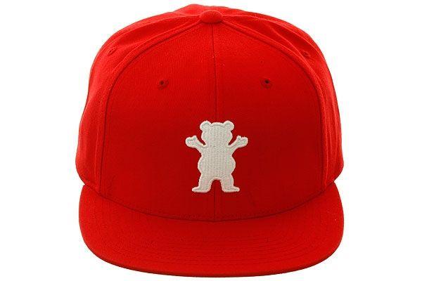 8f011c95ad5 Grizzly Griptape Digi Tie Dye Snapback Hat