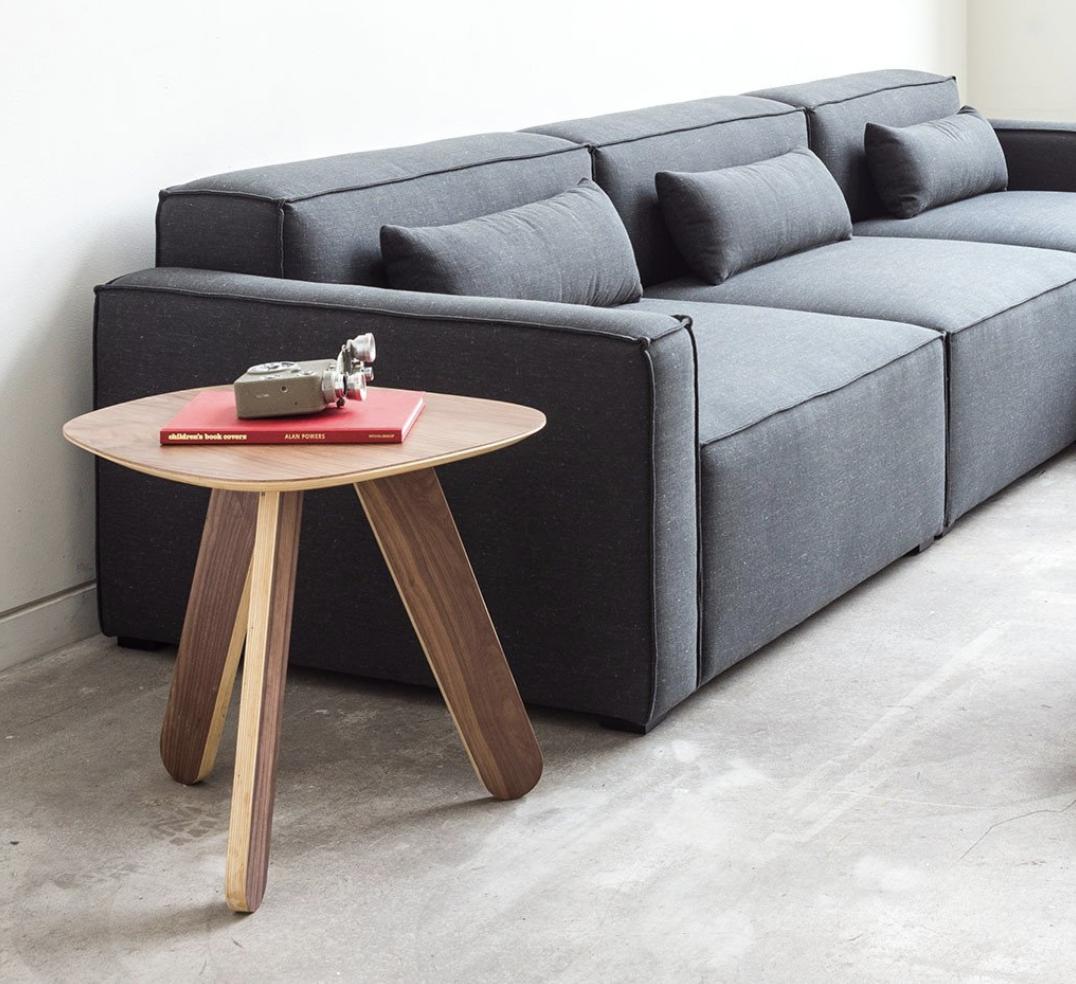 20 Off Gus Modern In 2020 Lounge Design Furniture Gus Modern