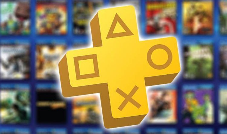 PS Plus March 2019 COUNTDOWN Free PS4 games,