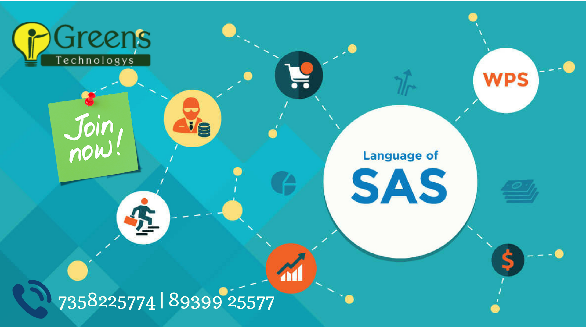 Data Science Training In Chennai Data Science Machine Learning