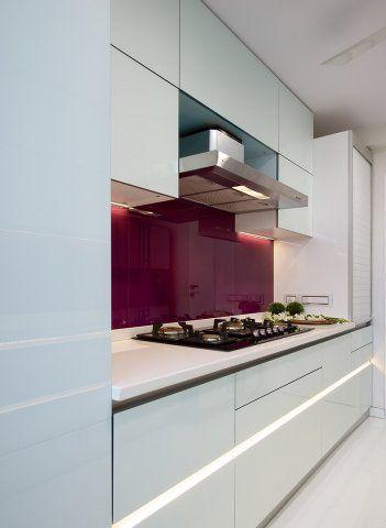 Simple Indian Kitchen Interior Design Valoblogi Com