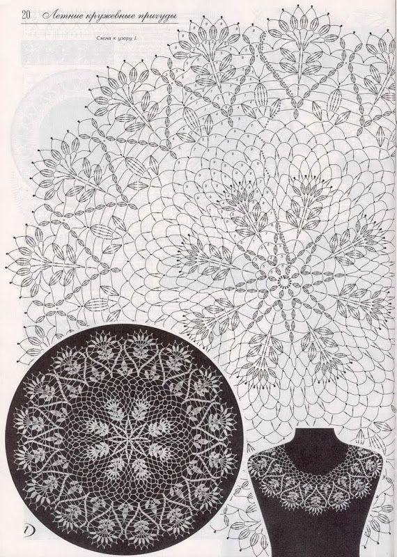 http://knits4kids.com/ru/collection-ru/library-ru/album-view/?aid=44435