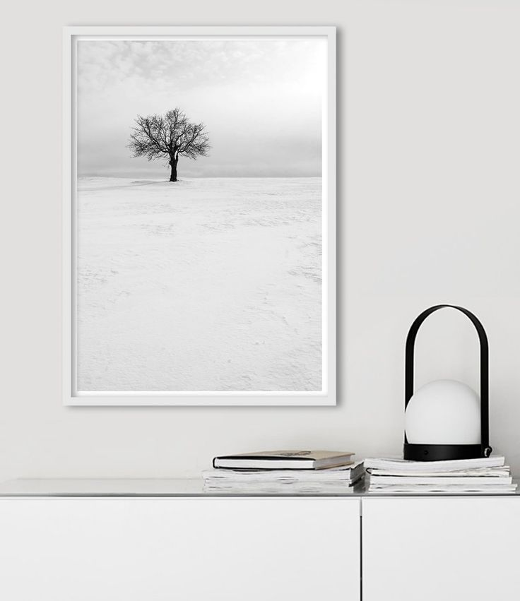 Scandinavian Interior | Nordic Interior Decor | Scandinavian Decor ...