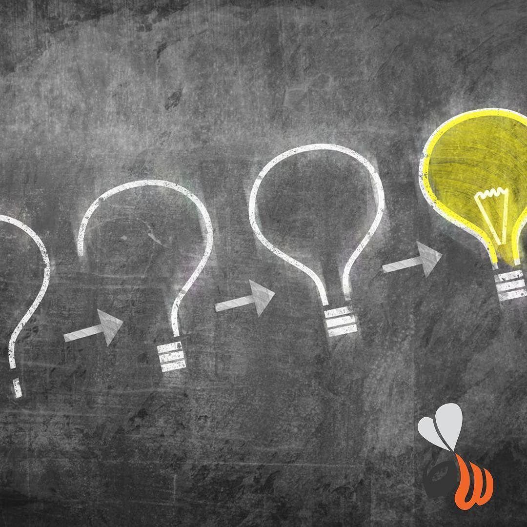 Dal quesito alla soluzione. L'idea per risolvere. Strategia. Wombo. #strategy #strategia #idea #ideas #questions #domanda #work #project #creativity #solution #solutions #soluzione #team #agency #agencylife #picoftheday #bestoftheday #photooftheday #milan #milano #womboit