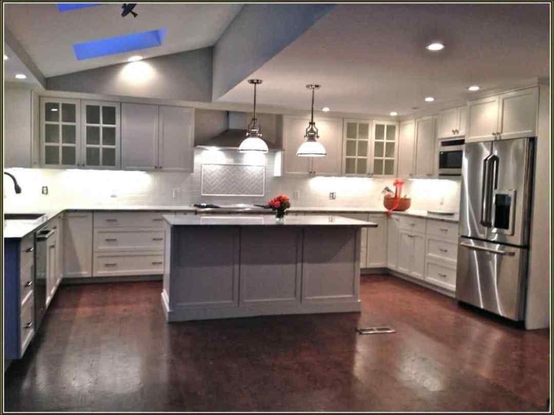 30 Lowes Virtual Room Designer Ideas  Room Designer And Room Simple Lowes Virtual Kitchen Designer Decorating Inspiration