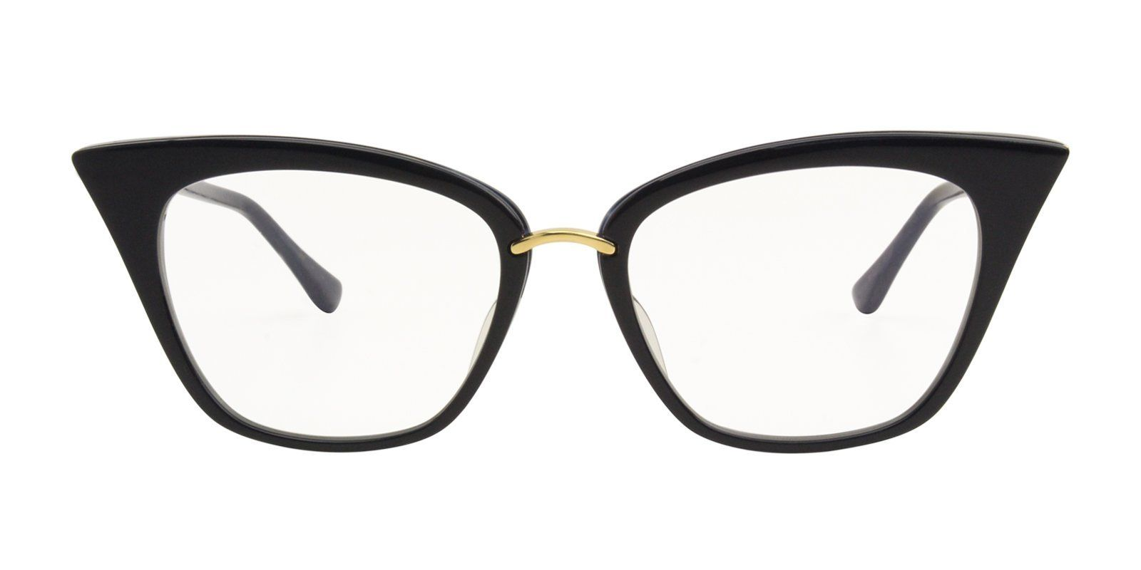 c0f5dd682b7f Dita - Rebella Blue-eyeglasses-Designer Eyes Gifts For Women