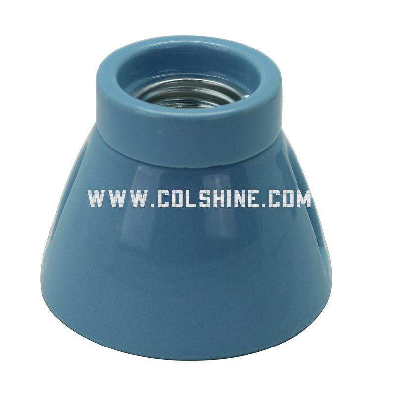 Fuzhou Colshine Electric Co Ltd Porcelain Lamp Holder Ceramic Lamp Holder Vintage Lamp Holder Metal Lamp Holder Ceramic Lamp Porcelain Lamp Vintage Lamps