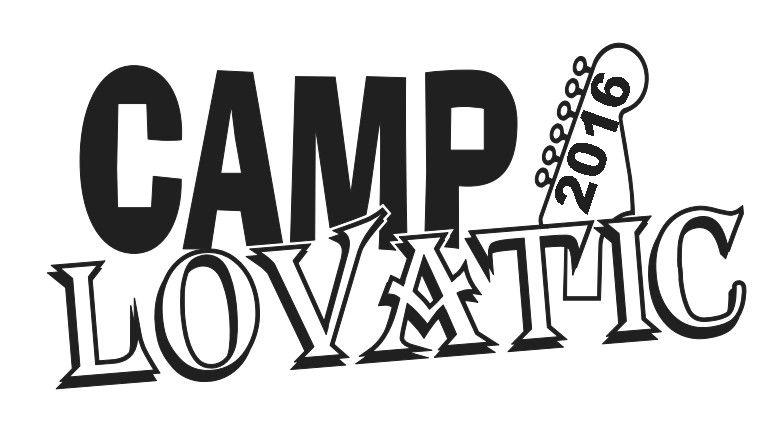 Ja hoor! We gaan weer op kamp! Veel van jullie wisten dit natuurlijk al, maar vanaf nu kan je je ook inschrijven! Op 21, 22 en 23 oktober 2016 gaan we op kamp.