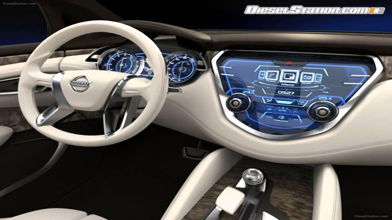 2016 Nissan Maxima Nismo Google Search