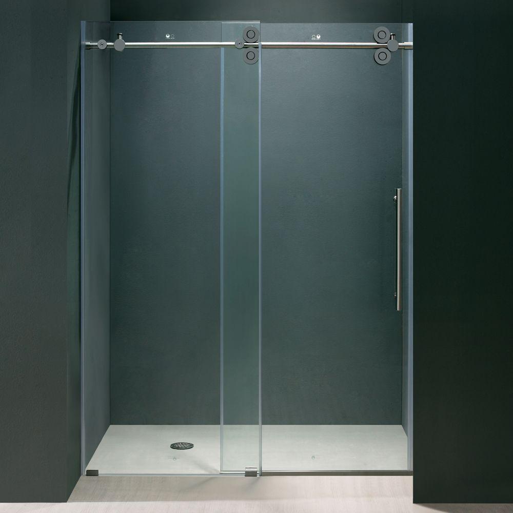 Bathroom Appealing Image Of Bathroom Decoration Using Dark Grey