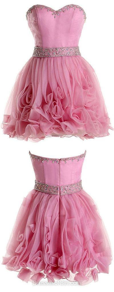Charming Homecoming Dresses, Homecoming Dresses,cute Homecoming Dresses, Cheap Homecoming Dresses, Juniors Homecoming Dresses,490