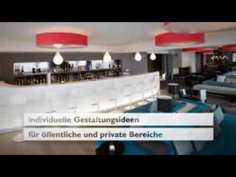 Innenarchitekten In Berlin die raumgestalten innenarchitekt in berlin innenarchitektin berlin