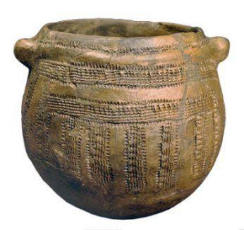 Resultado de imagen para prehistoria neolitico arte  cole