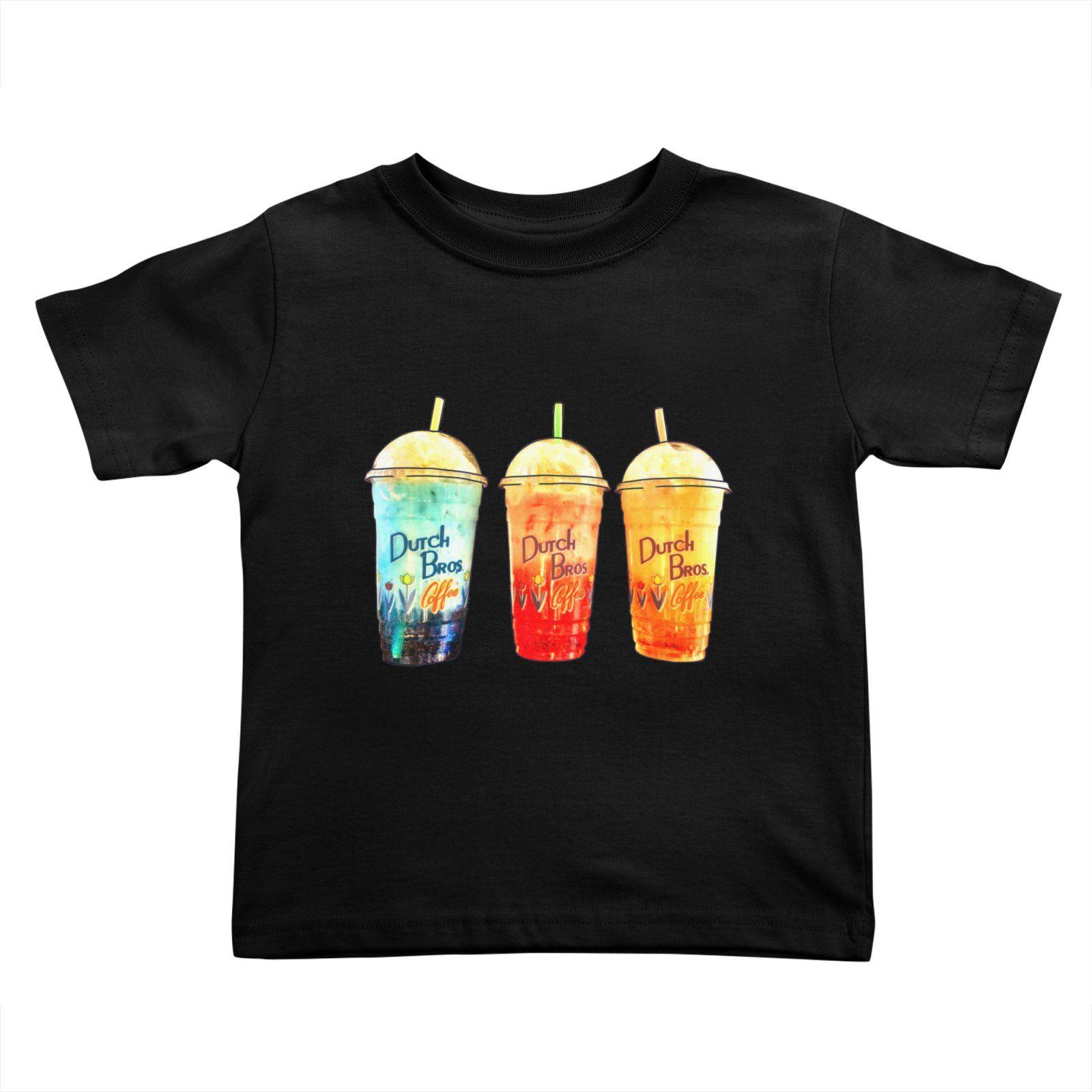 3 plastic cup dutch bros coffee #dutchbros