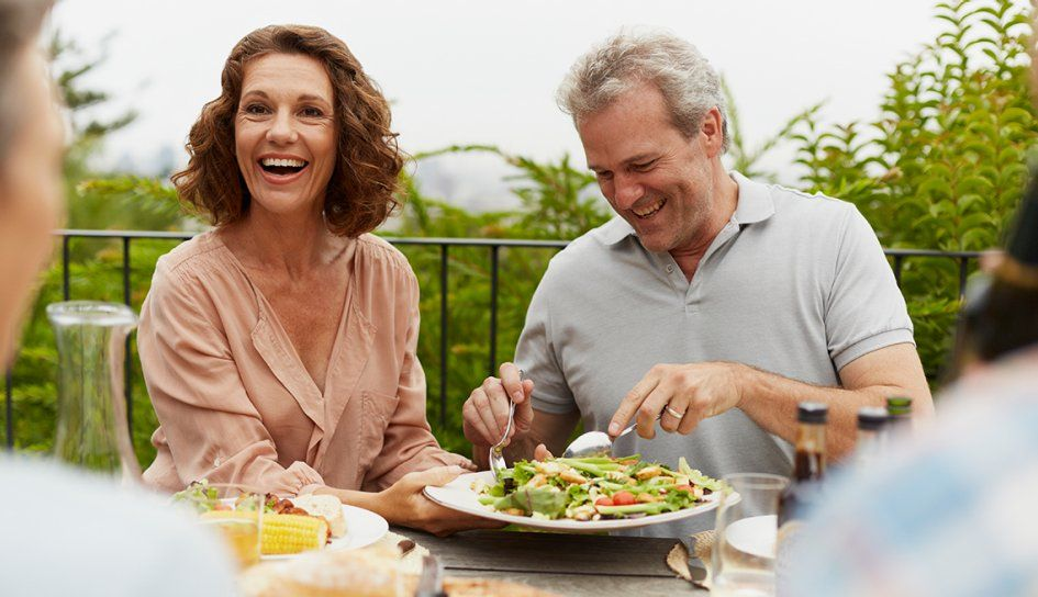 Photo of Gesunde Ernährung – TIPPS!