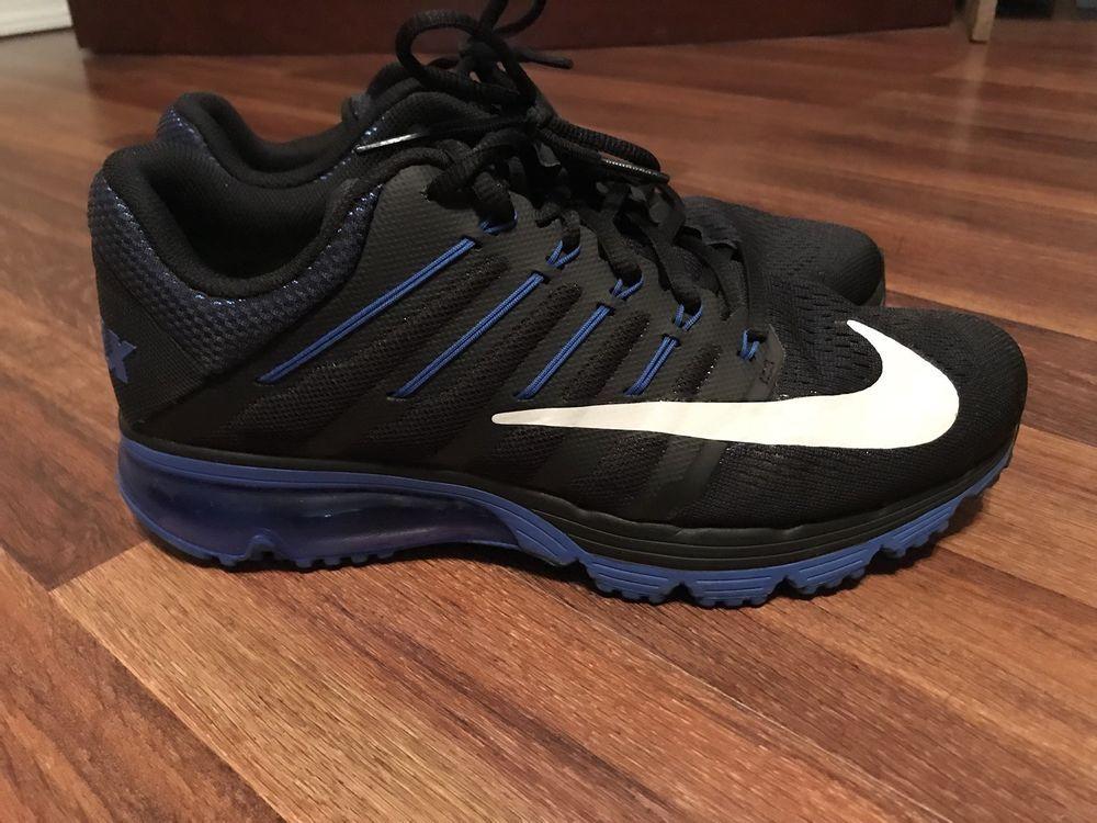Nike shoe size, Mens nike shoes, Nike men