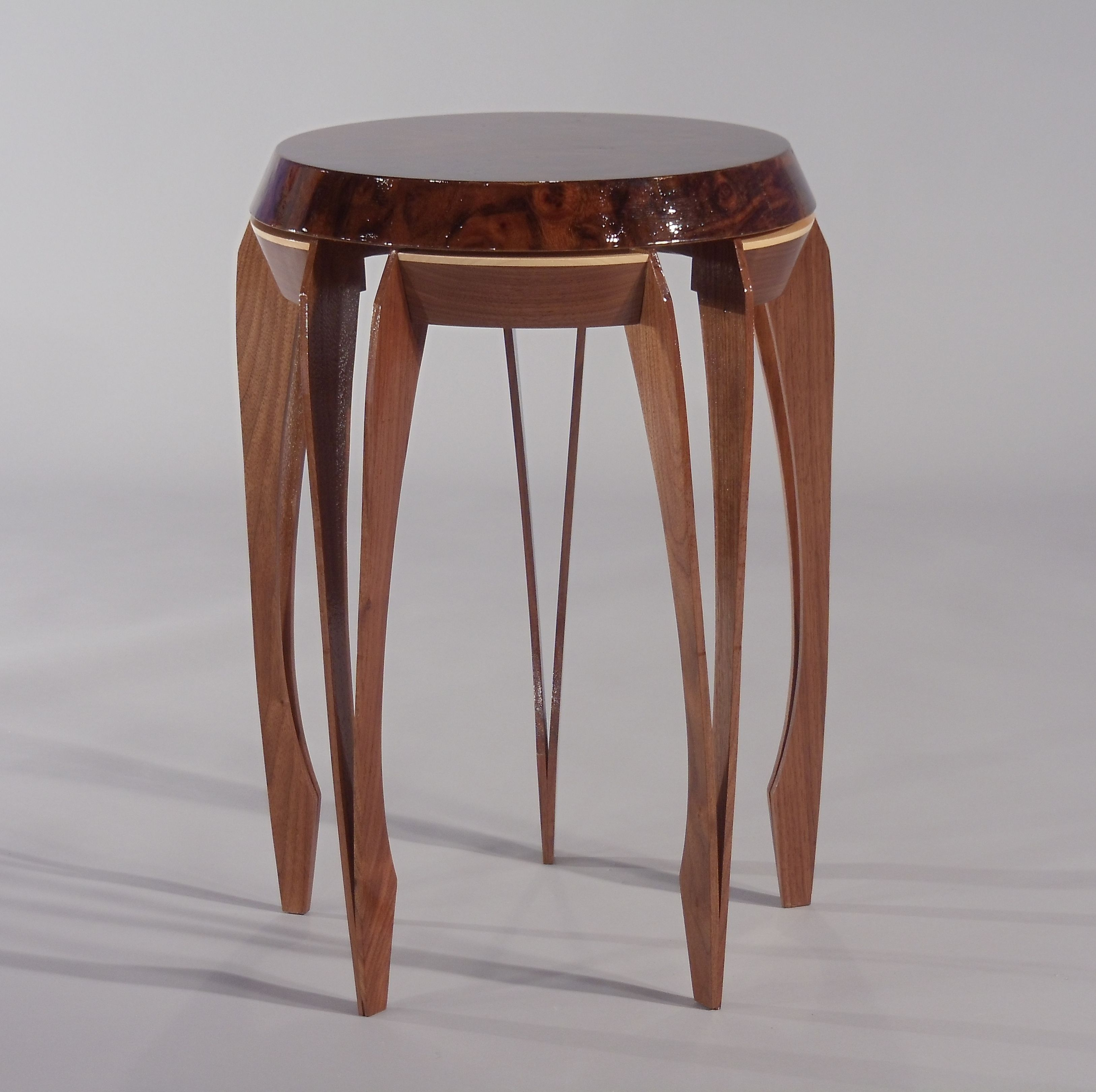 Unique And Custom Tables Designed By Esoteric Furniture. Modern And Unique  Designs Manufactured In Michigan.